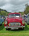 Ford Squire (1959) (28726264072).jpg