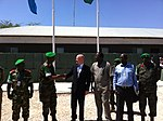 File:Foreign Secretary in Somalia (6811271907).jpg