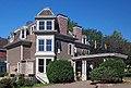 Forepaugh-Hammond House.jpg