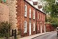 Former King's Head, Eastgate - geograph.org.uk - 614883.jpg