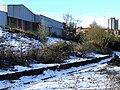 Former Lynedoch station - geograph.org.uk - 1164399.jpg