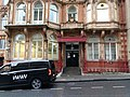 Former Norfolk Hotel, Surrey Street 2.jpg
