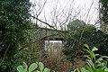 Former railway line - geograph.org.uk - 1778859.jpg