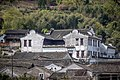 Former residence of Wang Zhennan, 2019-04-06 19.jpg
