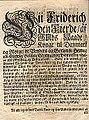 Forordningen av 21.02.1711..jpg