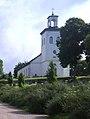 Forshälla kyrka 08.jpg