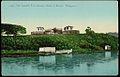 Fort Isabella Segunda.jpg