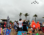 Fort Lauderdale Air Show 120428-F-KA253-029.jpg