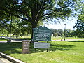 Fort Lincoln Cemetery, Brentwood, Maryland 001.JPG