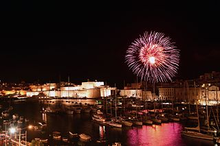 Victory Day (Malta) Public holiday on Malta