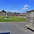 Fort Stanwix - The Inside.jpg