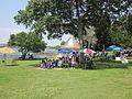 Fort Walton Landing Latino Fest 4.JPG