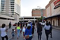 Fort Worth Protest - May 29th, 2020 Fort Worth Protest - May 29th, 2020 (49952319818).jpg