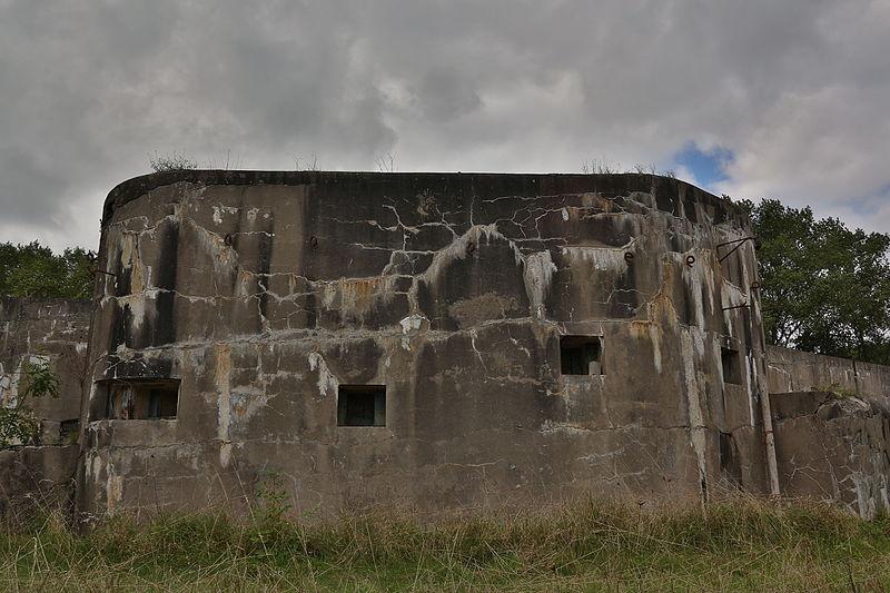 Fil: Fort benoorden Spaarndam IMG 3801 (14109873951) .jpg