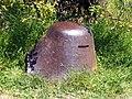 Fort de Vaux pic-013.JPG
