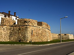 Fortaleza de Buarcos.jpg