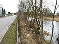 Forth and Clyde canal near Bonnybridge - geograph.org.uk - 128503.jpg