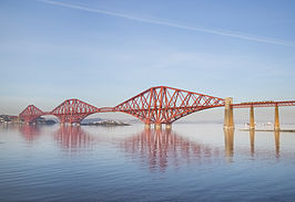 Forthbridge feb 2013.jpg