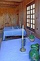 Fortress Lousbourg DSC02530 - Petit Grandchamp House (8176891158).jpg