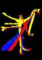 Fossa pterygopalatina raster.png