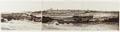 Fotografi av Madrid. Vista panorámica - Hallwylska museet - 104978.tif