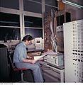 Fotothek df n-17 0000056 Elektronikfacharbeiter.jpg