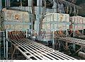 Fotothek df n-30 0000070 Facharbeiter für Glastechnik.jpg