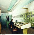 Fotothek df n-34 0000192 Maschinist für Wärmekraftwerke.jpg