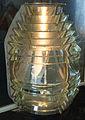 Fourth order Fresnel lens, around 1900.jpg