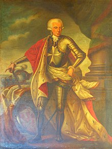 https://upload.wikimedia.org/wikipedia/commons/thumb/6/6d/Fra_Ferdinand_von_Hompesch_G.M._Palace.jpg/220px-Fra_Ferdinand_von_Hompesch_G.M._Palace.jpg