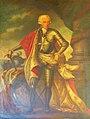 Fra Ferdinand von Hompesch G.M. Palace.jpg