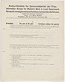 Fragebogen weibliche Hilfskräfte wissenschaftliche Laboratorien 1908.jpg