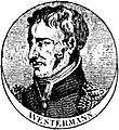 François-JosephWestermann.jpg