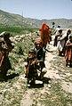 Françoise Foliot - Afghanistan 148.jpg