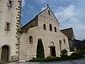 France Feldbach Église Saint-Jacques-le-Majeur – Outside 2.jpg