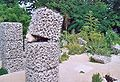 France Loir-et-Cher Festival jardins Chaumont-sur-Loire 25 Des-Ordre 01.jpg