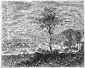 France illustrée I p341.png