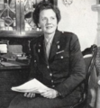 Frances Keegan Marquis Army Life and United States Army Recruitment News.png