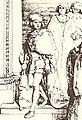 Francesco Bussone da Carmagnola (1382-1432)-cropped.jpg