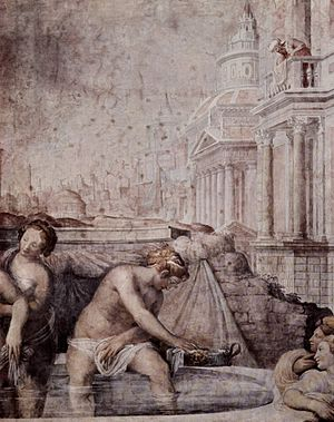 Francesco Salviati 001