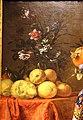 Francesco noletti detto il maltese, natura morta, 1650 ca. (roma) 02.jpg