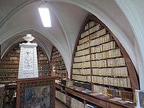 Francisceumsbibliothek 4.JPG