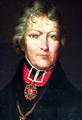 Franciszek Ksawery Bohusz (1746-1820).PNG