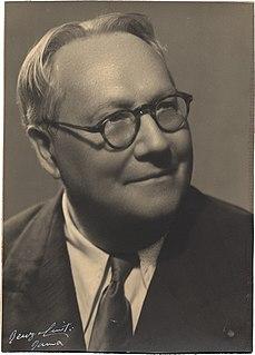 Franco Alfano Italian composer and pianist
