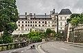 Francois I wing of the castle of Blois 03.jpg