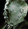 Frank Budgen profile 1962 ©Rosemarie Streuli 1.jpg