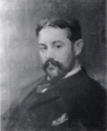 Frank Fowler by William Morton Jackson Rice.png
