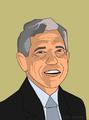Frank Kinslow (cartoon).PNG
