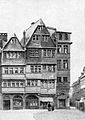Frankfurt Am Main-Hof Rebstock am Markt-Alter Markt 2 und 4 Weisser Becher und Kleiner Rebstock-Reiffenstein.jpg
