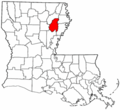 Franklin Parish Louisiana.png
